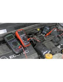 Curso Electricidad práctica aplicada