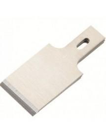 Cuchilia raspadora 20mm (100 pcs)