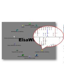 Curso Interpretación de diagramas eléctricos VAG