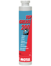 TOP GREASE 200 4