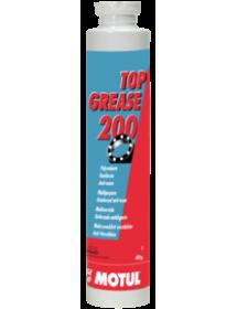 TOP GREASE 200 180lt/kg