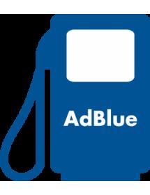 Anulación AD Blue