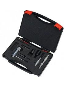 Kit extr. calentador rotoM10x1