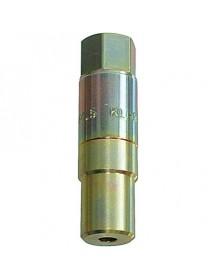 Extractor de electrodos