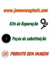 Boquilla completa 1.3mm para JÁ-HVLP 3000